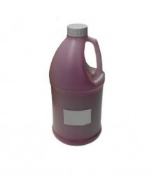 BROTHER TN421 TN423 TN910 RECARGA TONER BOTELLA 1Kg COLOR MAGENTA