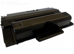 SAMSUNG ML-D3470B  TONER NEGRO COMPATIBLE CON: ML-3470D, ML-3471ND, ML-3475ND -  ML-D3470B  CARTUCHO DE TONER LASER NEGRO GENERICO, COMPATIBLE CON IMPRESORAS SAMSUNG ML-3470D, ML-3471ND, ML-3475ND. 10.000 IMPRESIONES. 23,75€ IVA INCL. MÁXIMO AHORRO