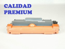 TONER TN2010 ES COMPATIBLE CON BROTHER TN2010 TN-2220