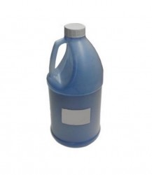 BROTHER TN243 TN247 RECARGA TONER BOTELLA 1Kg COLOR CYAN
