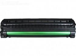 Toner MLT-D1042S/ES compatible con Samsung MLT-D1042S