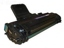 TONER MLT-D1082S/ES (1082) COMPATIBLE CON SAMSUNG MLT-D1082S NEGRO