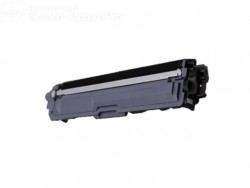 Cartucho de TONER COMPATIBLE negro para Brother TN243, TN243BK, TN247, TN247BK