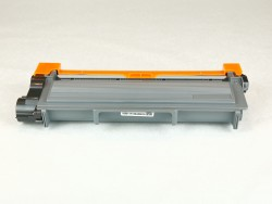 BROTHER TN2110 TN2120 CARTUCHO TONER COMPATIBLE