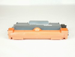 TONER TN2010/ES COMPATIBLE CON BROTHER TN2010 TN-2010