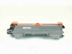 Toner BROTHER TN2210 TN2220 Cartucho Compatible - CARTUCHO DE TONER BROTHER TN2210 TN2220 LASER COMPATIBLE