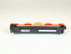 COMPATIBLE CON TONER BROTHER TN1050, TN-1050 BK  [CTN1050]