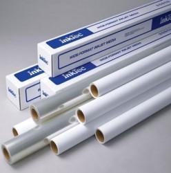 PAPEL SUBLIMACION INKTEC 100gr. ROLLO 61cm x 100m