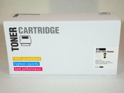 TONER TN2410/ECO TN2420/ECO COMPATIBLE CON BROTHER TN-2410 /TN-2420